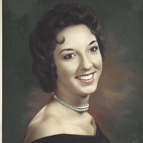 Judy Kay Vander Pol