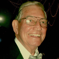 Gair R. Allie Sr.