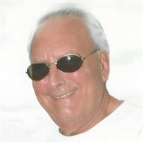 Anthony J. Manes
