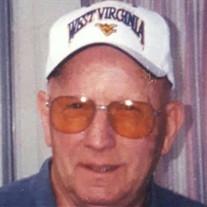 Joseph E. Butcher