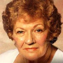 Joanna J. Smith