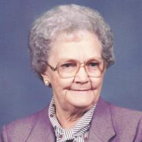 Elaine Ehlers