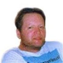 Wayne Alan Peterson
