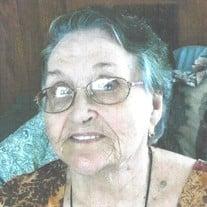 Ella Mae Bryant