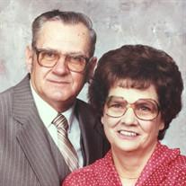 Willie Estelle Chandler