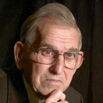 Mr. Raymond C. Zukowski