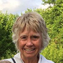 Dr. Susan Saar Skeen