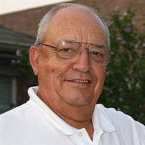 Bill Ackley