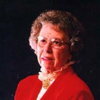 Joanne Brittingham