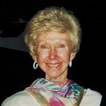 Janette C. Schwedt