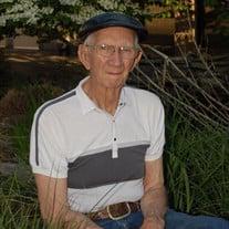 Bill Peery