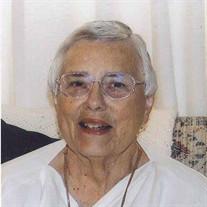 Marilyn Joyce  Tolander