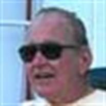 Mr. Bert A. Brewer