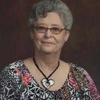 Cynthia Griesheimer