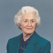 Lorraine Maddux