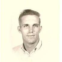 Bobby O'Dell