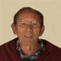 Michael Lee Whitaker