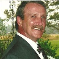 Mr. Nathan Wayne Smith