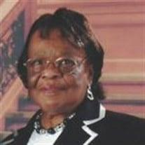 Bernice Porter