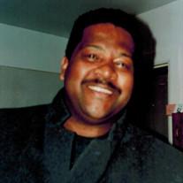 Charles R Vickers