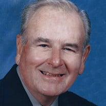 James  H. Casey