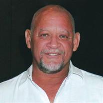 Michael  W.  Corley