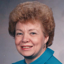 Beverly Brinkman