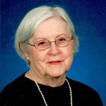 Dorothy Kallina Schiurring