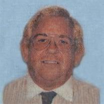 Norman Leroy Lawrence Jr.