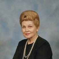 Marilyn R. Gagle