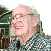 Andrew  Dean Shelton Sr.
