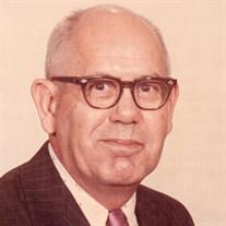 ROBERT S. GOSE