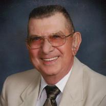 William H. Dinse