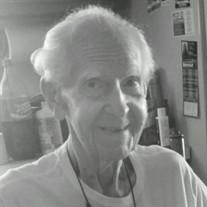 Richard E. Sliwinski