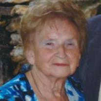 Estelle Swinnich