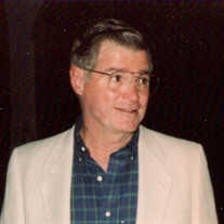 Richard Arthur Muckle