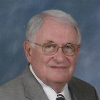 "Dr.  John  Stanley ""Stan""  Fryer"