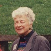 Rita Neverouck