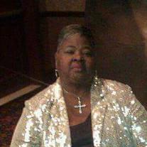 Mrs. Roseann J. Guider