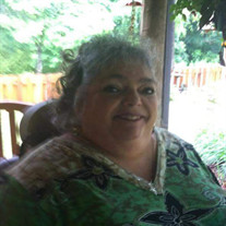 Kimberly  Jean  Hindman
