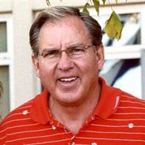 Jack Phillip Aaron, Jr.