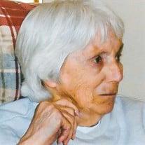 Rita L.  James
