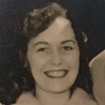 Margaret  Rose Lund