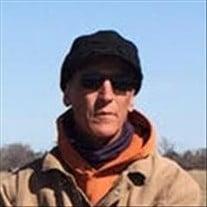 Marty L. Aylward