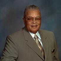 Robert Dudley Jr