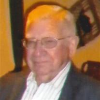 Douglas Achzet