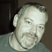 John A. Newell