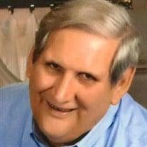 Jack Borgman Jr.