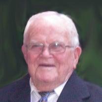 John Joseph Neenan