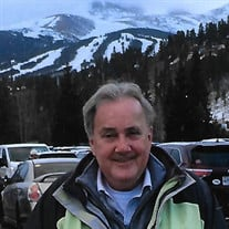 Kevin Francis Pinto